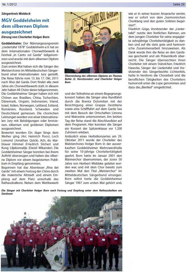2012 31 01 chorwettbewerb