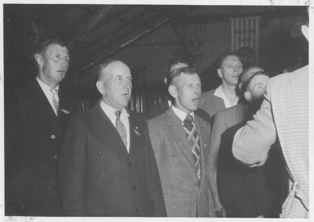 chronik 1958 mgv 80jahre 19