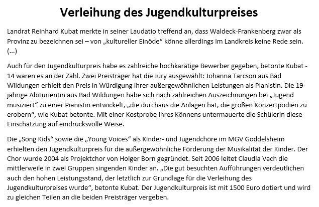 2010 09 01 wlz jugendkulturpreis