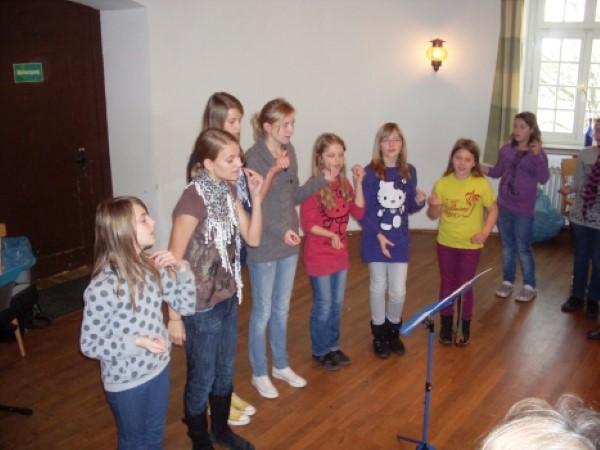 2011 YoungVoices Freizeit Paderborn 02