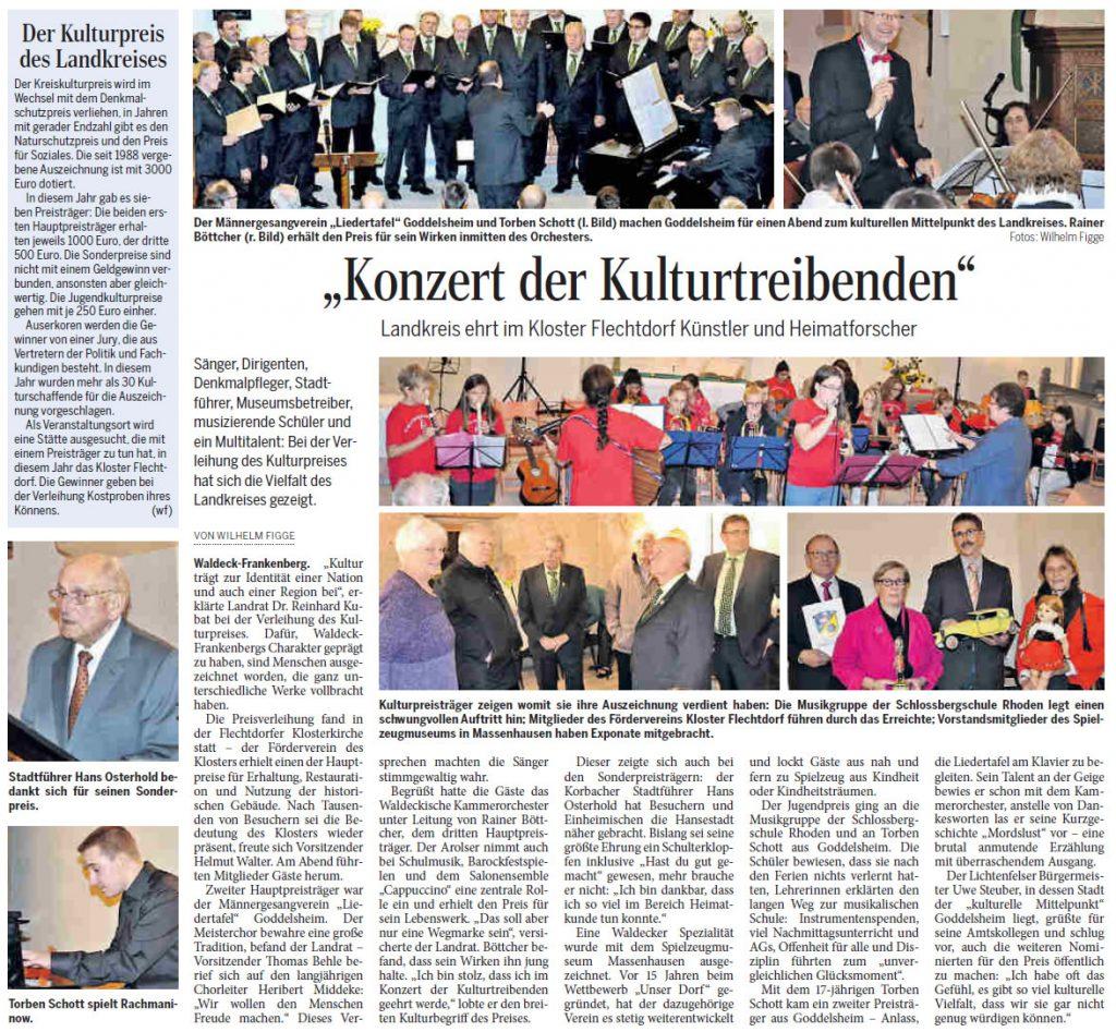 2015 09 10 wlz kulturpreis des landkreises