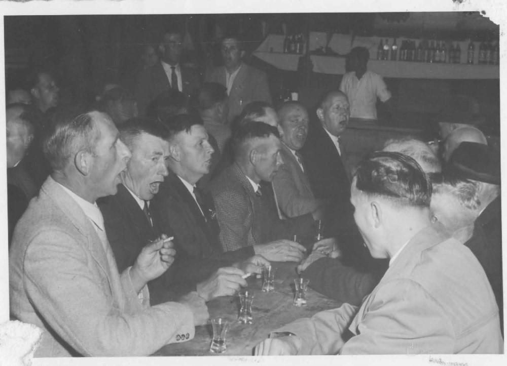 chronik 1958 mgv 80jahre 10