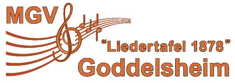 logo mgv goddelsheim gross